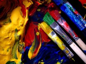 kidspoint_Werkstatt_kreativbereich_08
