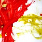 kidspoint_u3 Bilder_Fingerfarben_40